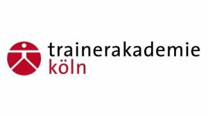 Trainerakademie Köln