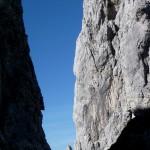 Gimpel Nordwand