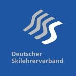 Deutscher Skilehrerverband