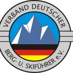 Verband deutscher Berg- und Skiführer